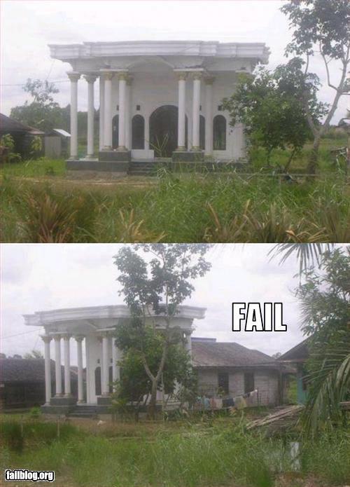epic-fail-portico-fail