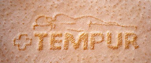 tempur01