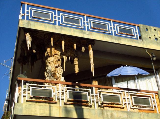 stalactites01