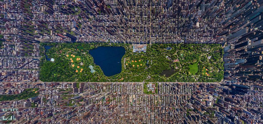 newyork900