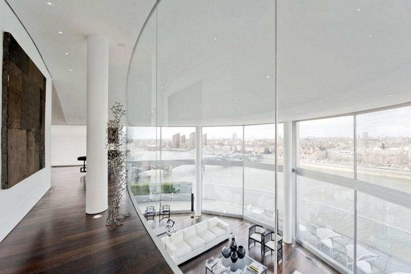 Riverside-Penthouse-04-800x533