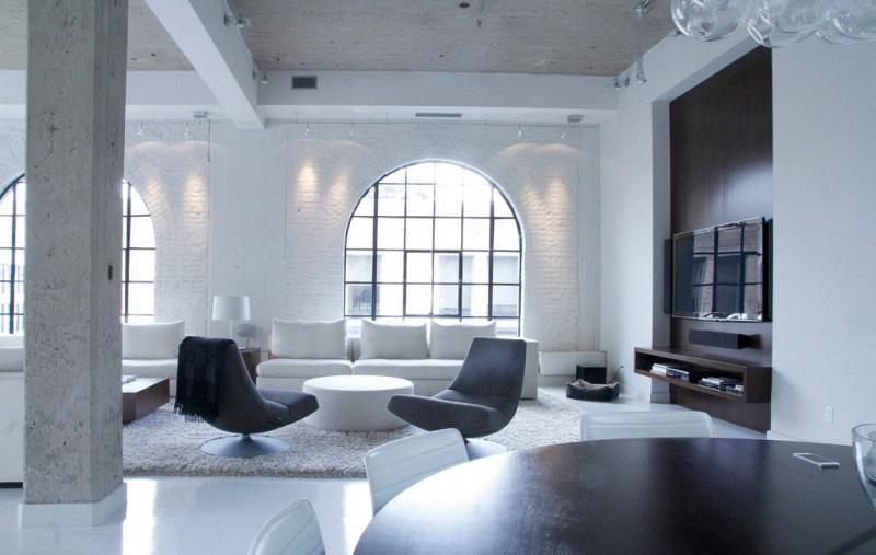 chic-montreal-penthouse-02-800x507