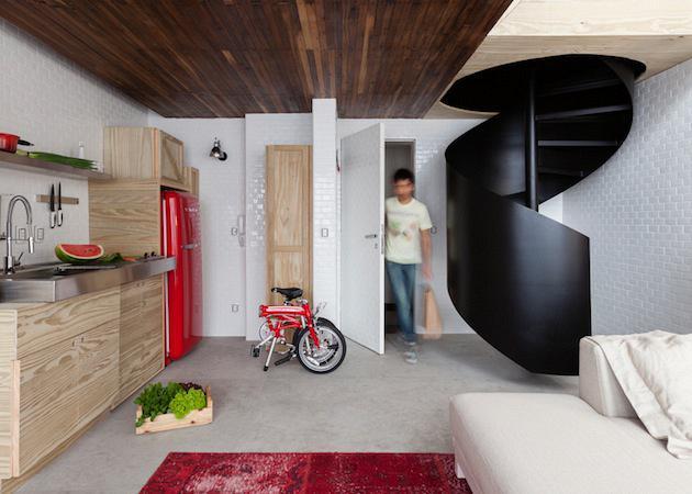 380-Square-Foot-São-Paulo-Apartment-1