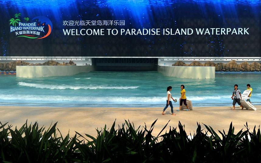 Paradise-Island-Wa_2607358k