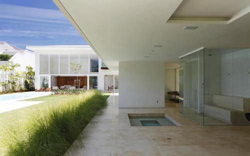 progetto-brazil-house-5