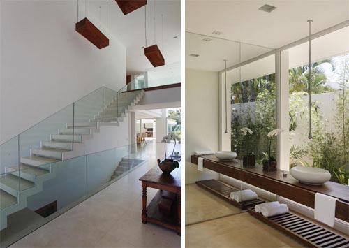 progetto-brazil-house-9