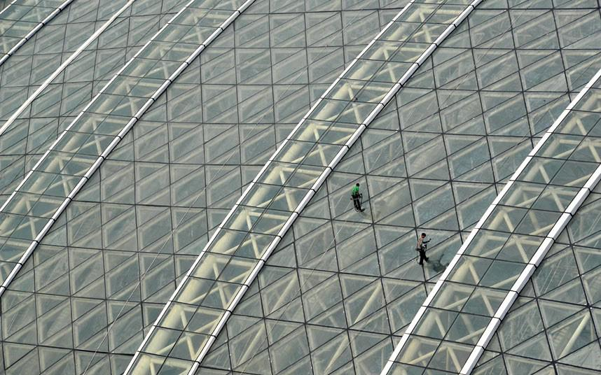 window-New-Century_2607353k