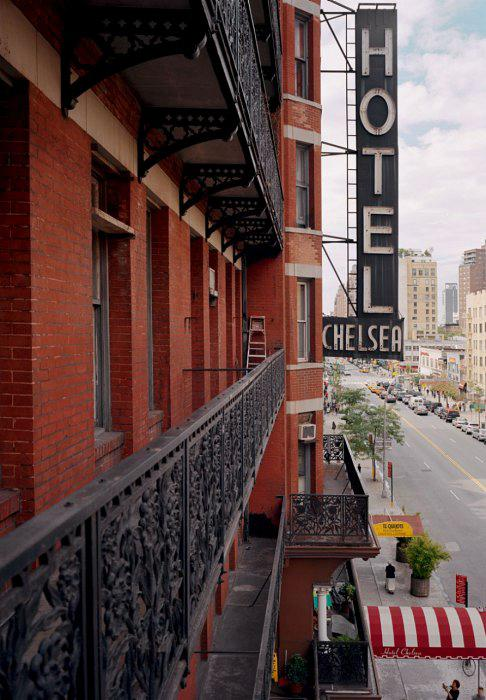 chelsea-hotel-interior-photos.sw.5.chelsea-hotel-ss01
