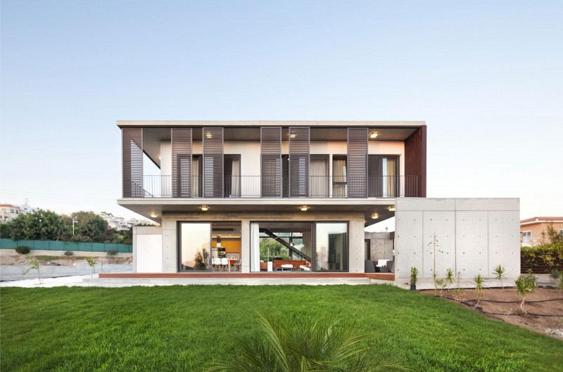 Andri-and-Yiorgos-Residence-03-800x529