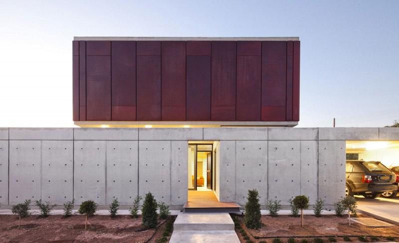 Andri-and-Yiorgos-Residence-10-800x488