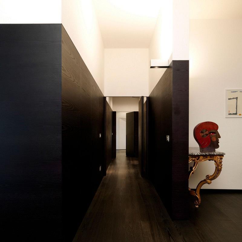 Trento-Apartment-03-800x800