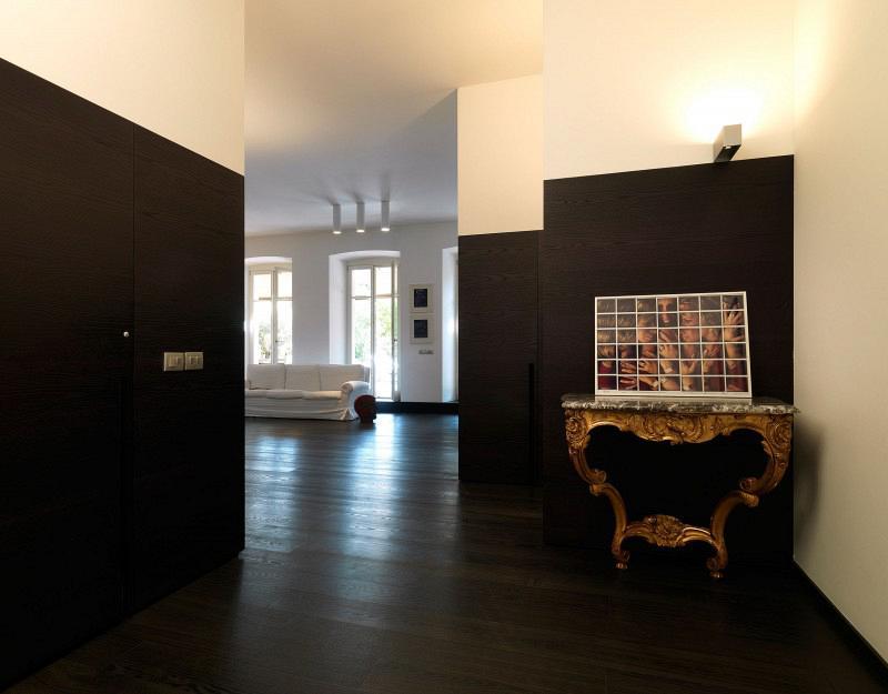 Trento-Apartment-04-800x625