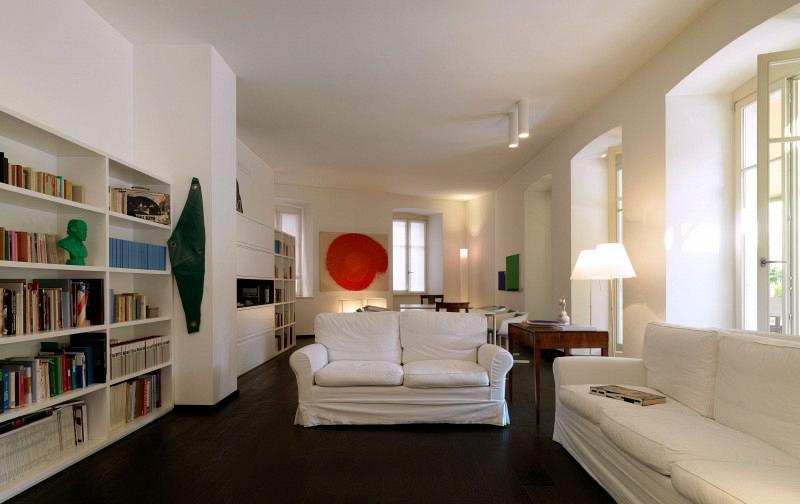 Trento-Apartment-05-800x504
