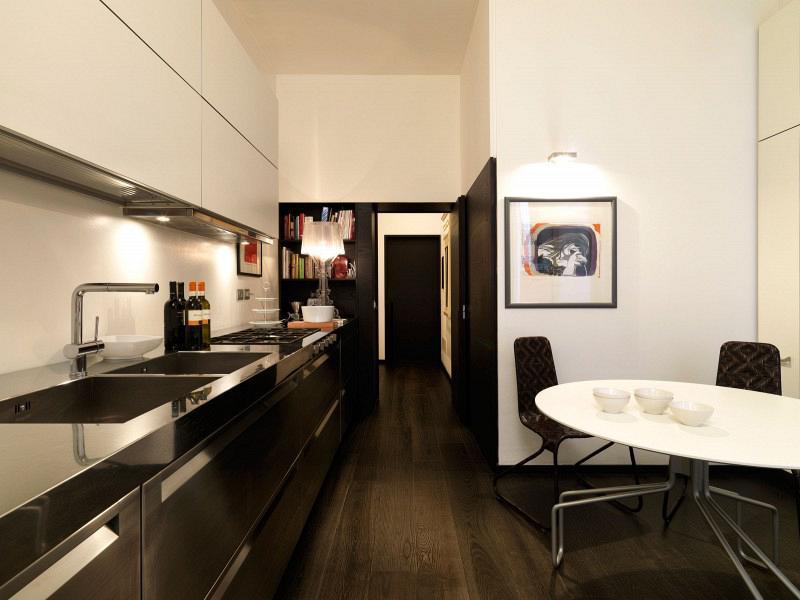 Trento-Apartment-06-800x600