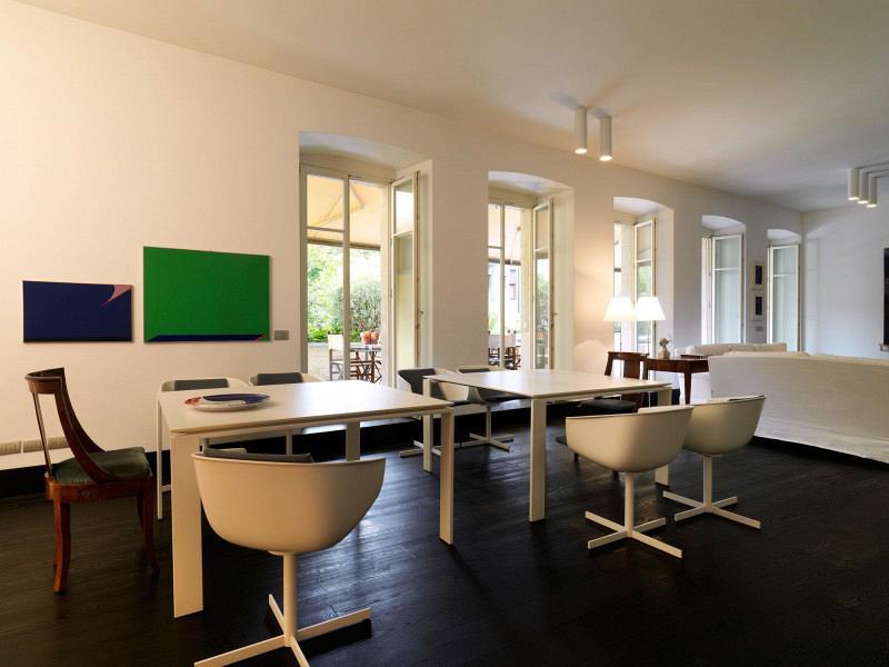 Trento-Apartment-07-800x600