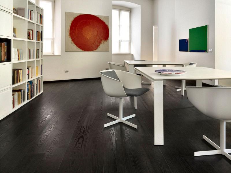 Trento-Apartment-08-800x600
