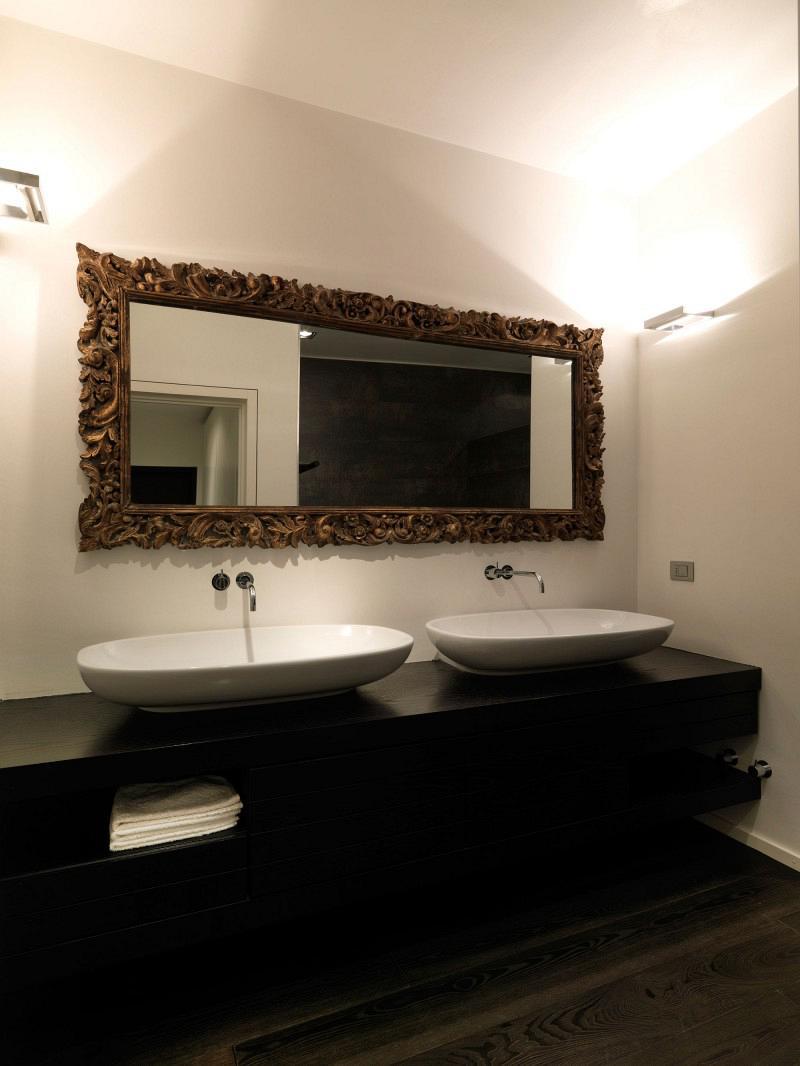 Trento-Apartment-10-800x1066