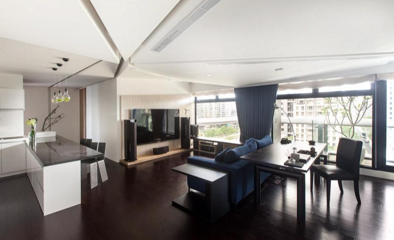 modern-house-Taipei-13