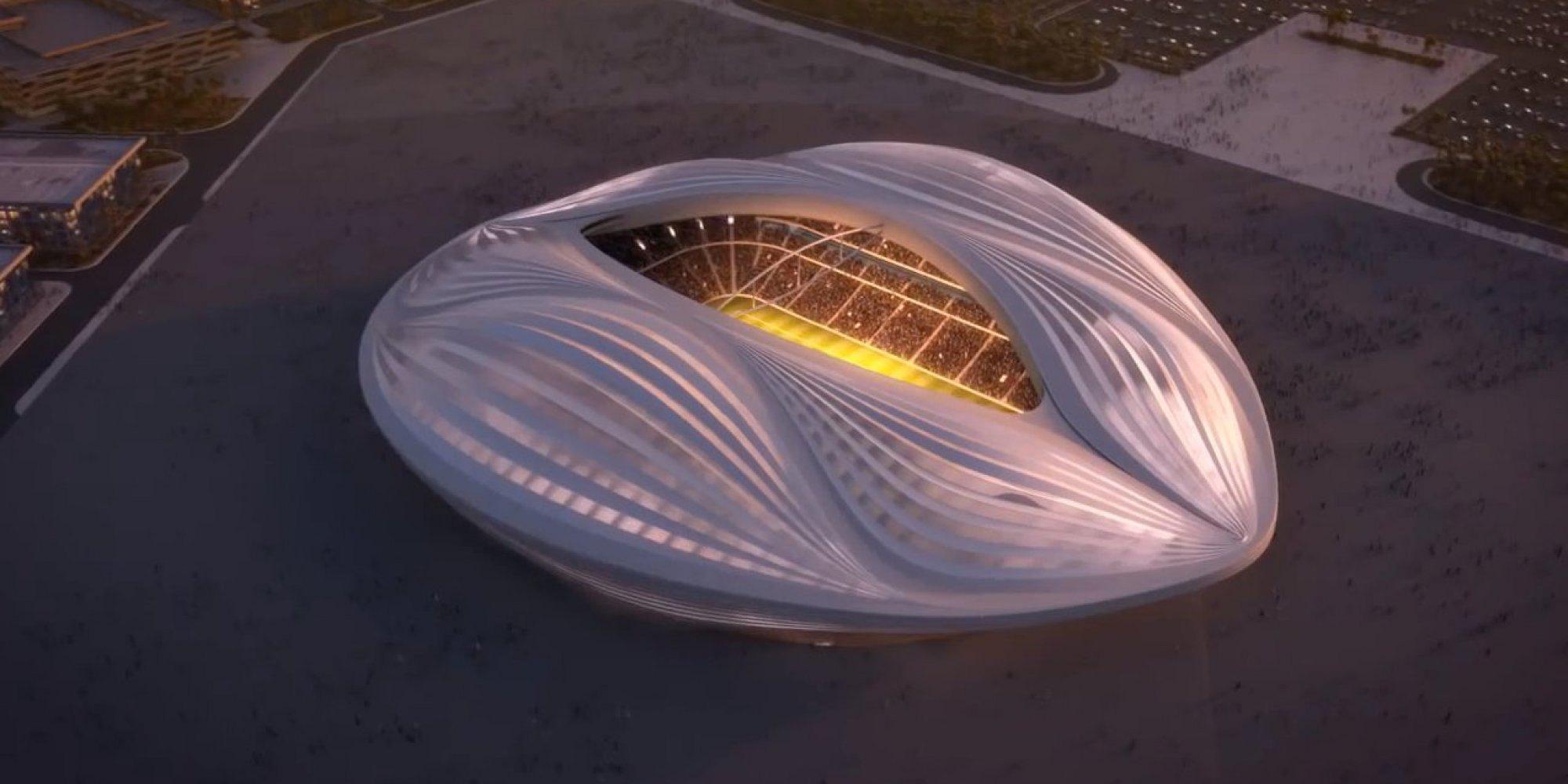 vagina_stadium01