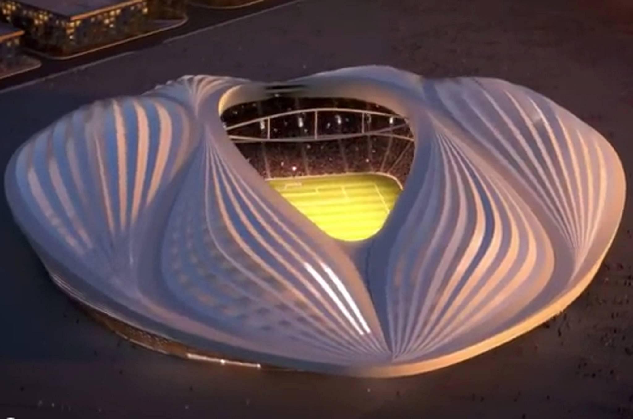 vagina_stadium02