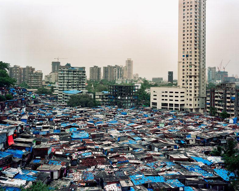 mumbai_skyscraper_by_alicja_dobrucka_dezeen_6