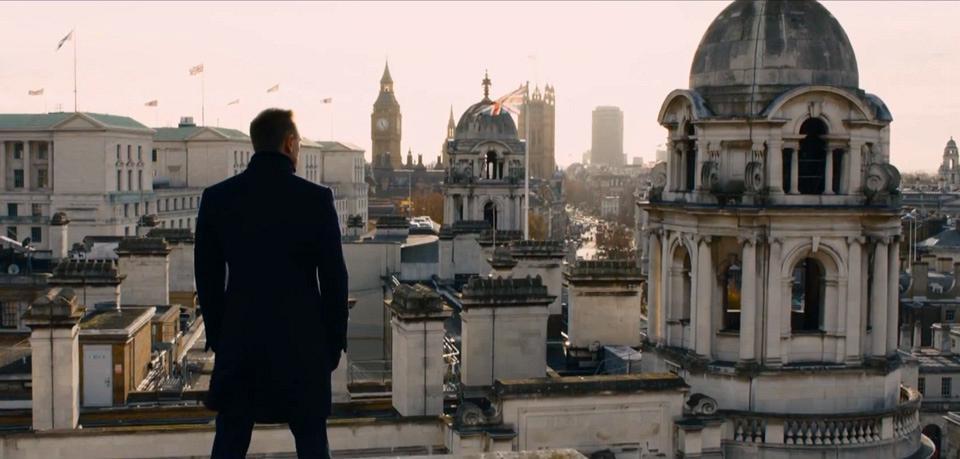 rooftop_bond