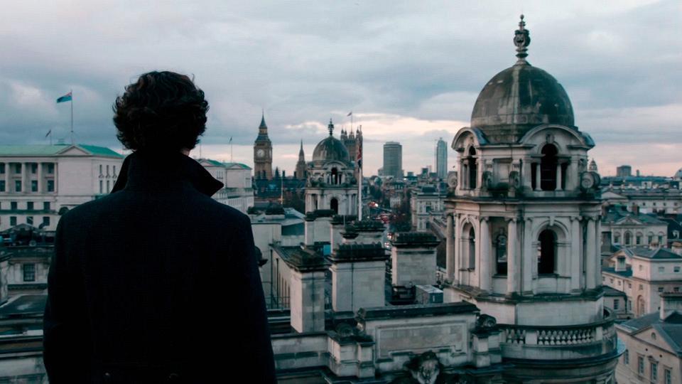 rooftop_sherlock