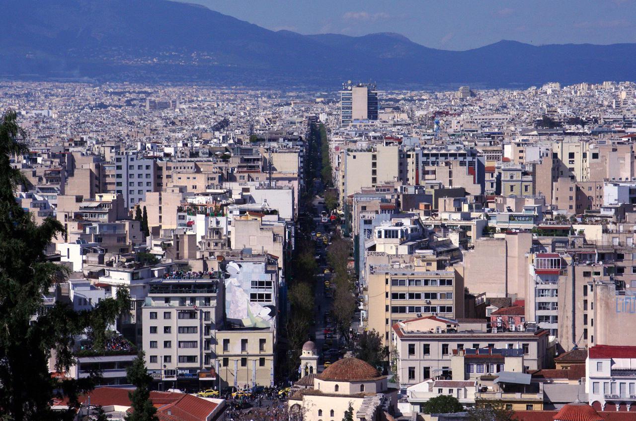 Athens_Athinas