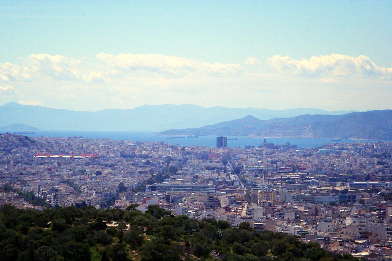 Athens_Pireaus