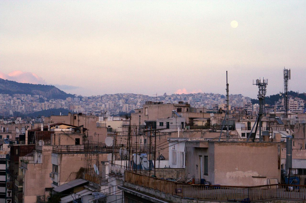 Athens_Rooftops5