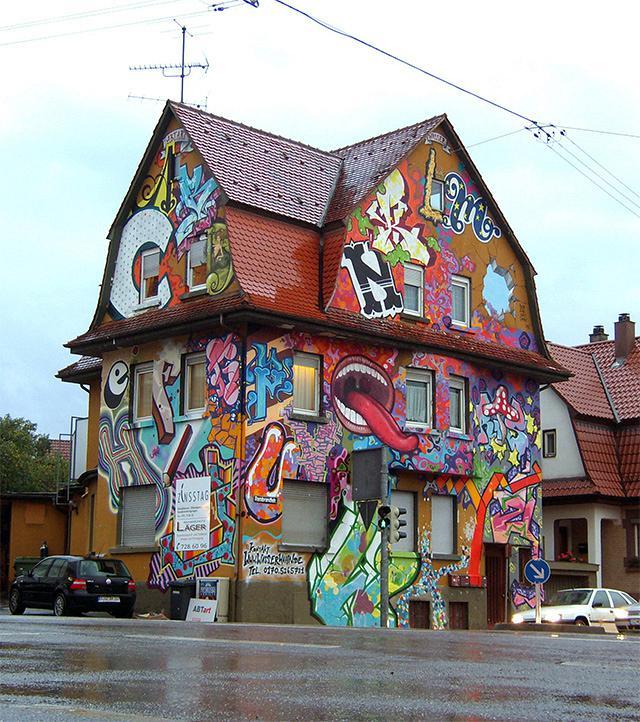 house-4