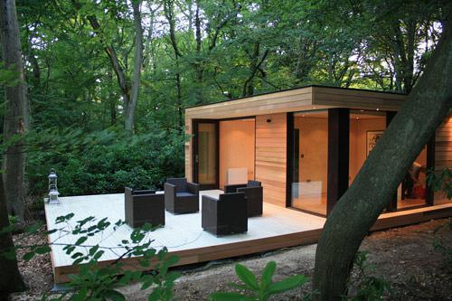 initstudios-garden-studio-1