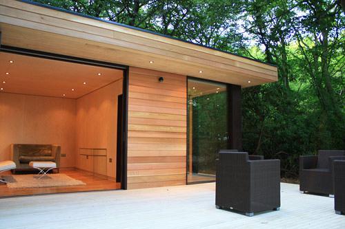 initstudios-garden-studio-3