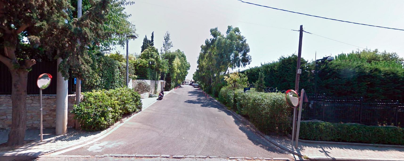 kifissamonsterstreetview
