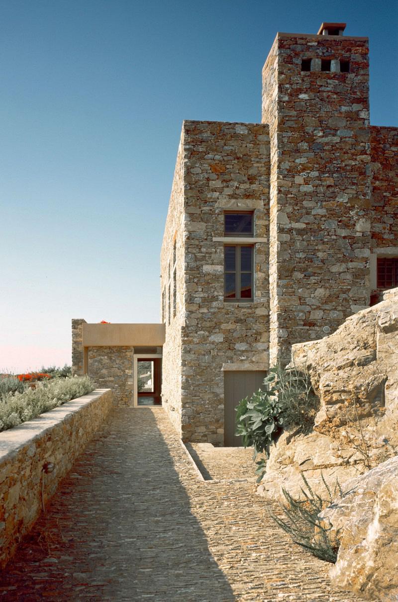 syros-house-06-800x1211